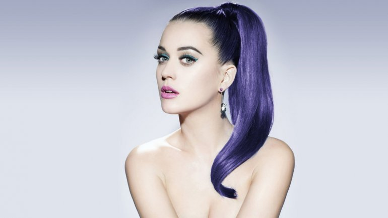 Katy Perry/www.infobae.com