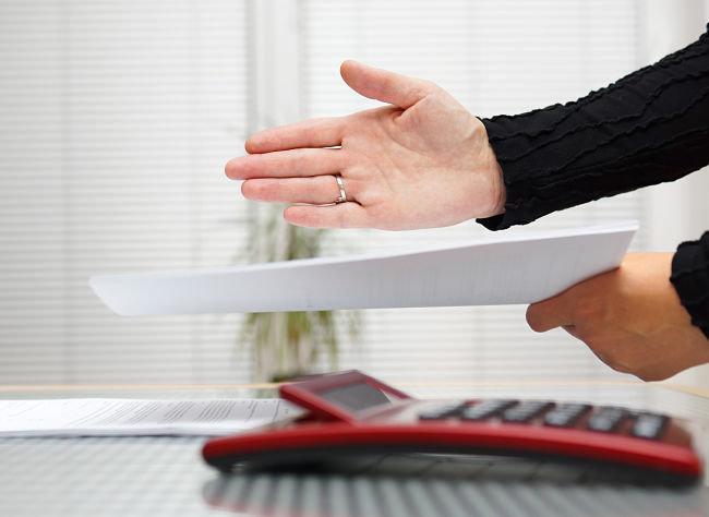 Qu es el riesgo por tipo de inter s de un pr stamo for Tipo interes hipoteca