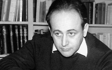 Paul Celan, poeta/ wikipedia