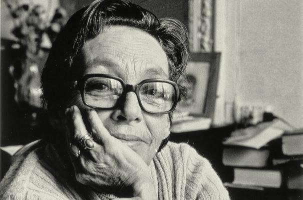 Marguerite Duras/ letras.s5.com
