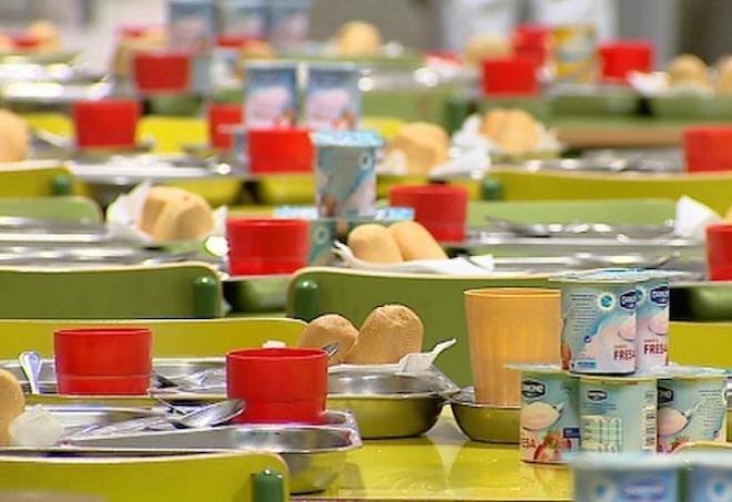 La normativa sobre comedores escolares dificulta la adopci n de alternativas ecol gicas - Comedores escolares normativa ...