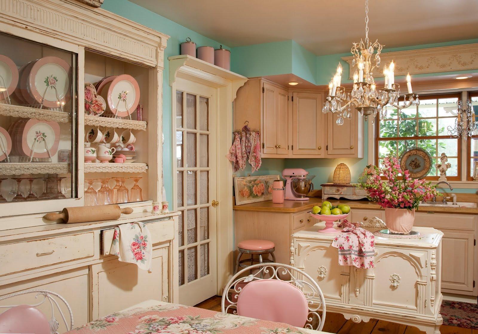 Habitación 300: Viaje a la cocina y despliegue de planes para ...
