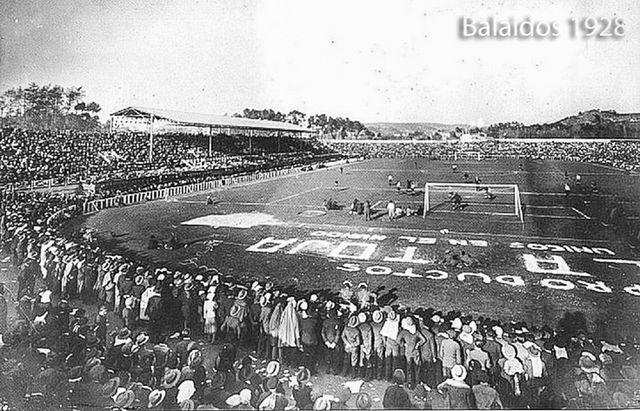 estadio-de-Balaidos-1928 [640x480]