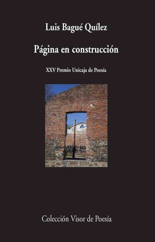 Página en construcción./ Visor