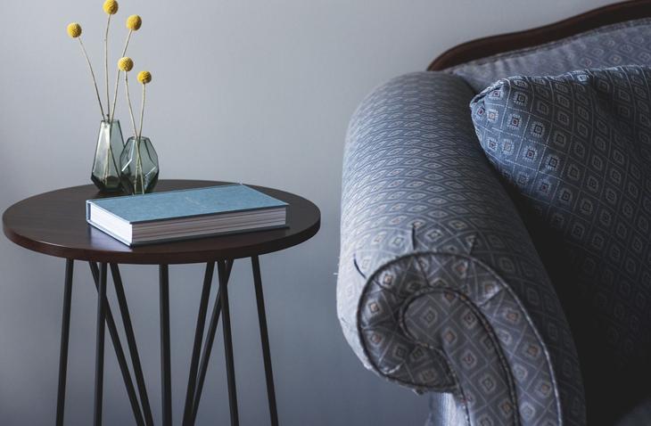 La compra por internet de muebles para el hogar y la for Compra de muebles por internet