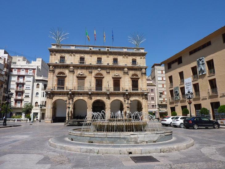 encontrar sexo facial en Castellón de la Plana