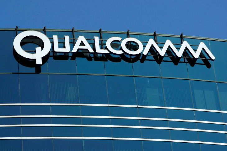 Qualcomm. / Android Authority