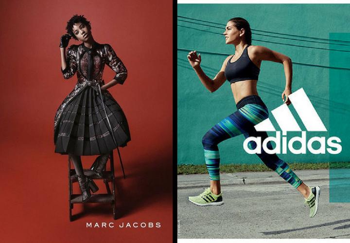 Adidas: la tendencia en redes por la que tuvo que