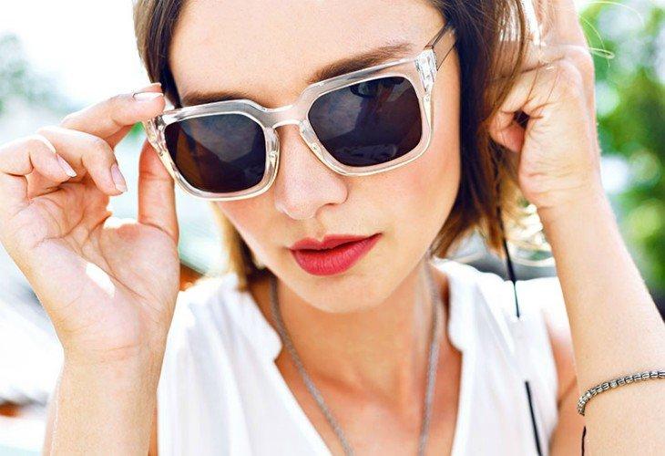 Tips para escoger las gafas de sol ideales para este verano ...
