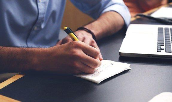 ¿Sabemos dónde está el límite de los derechos y deberes de empresarios y empleados?