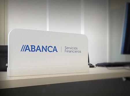 La nueva abanca servicios financieros quiere crecer en for Abanca oficinas madrid capital
