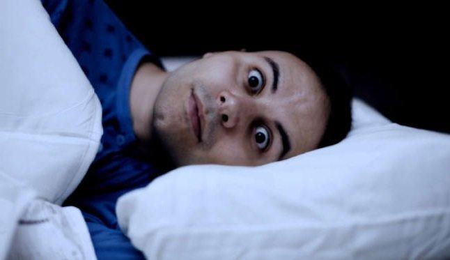 Cómo Combatir El Insomnio De Una Manera Eficaz Lifestyle