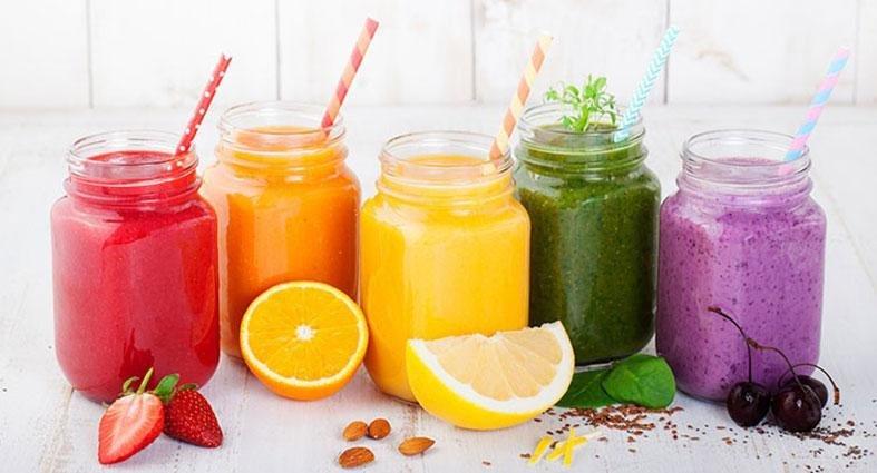 21 dias dieta liquida