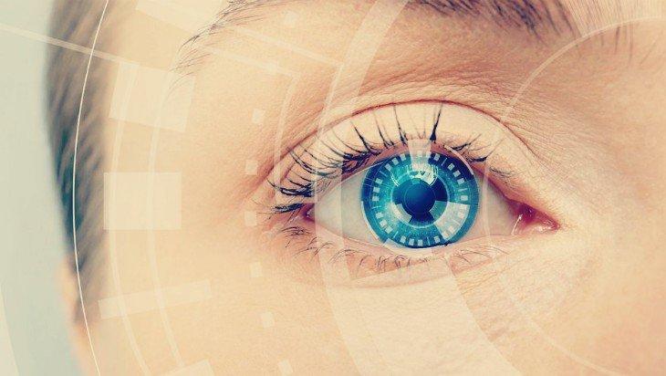 ca569ba533 De cómo la diabetes puede ser controlada con lentes de contacto ...
