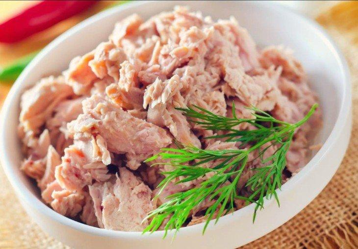 Las leguminosas tienen protein as para bajar de peso