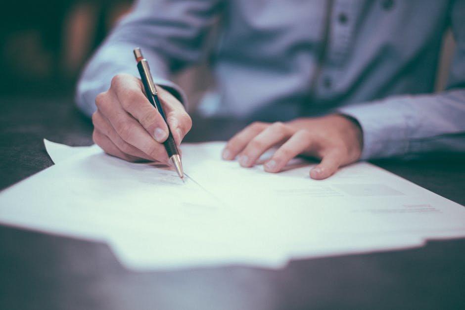3 claves para lograr un CV atractivo sin experiencia laboral ...