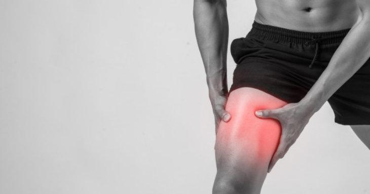 remedios caseros para los calambres de las piernas