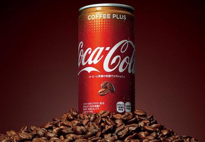 los diabeticos pueden consumir coca cola zero