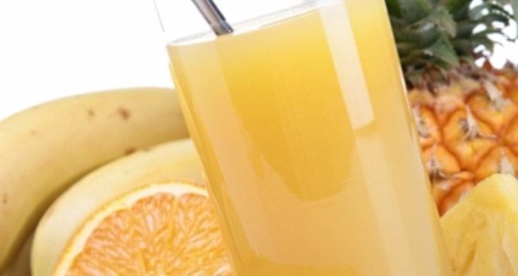jugo de limon para bajar los trigliceridos