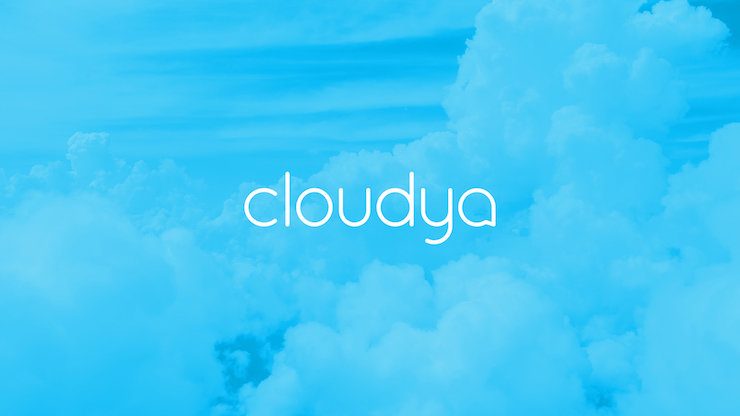 Cloudya. / FB