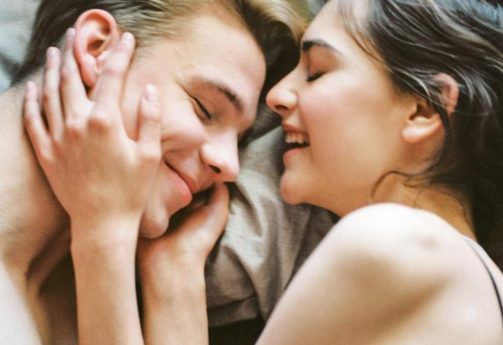 Contactos sexo chicas insultando a novias [PUNIQRANDLINE-(au-dating-names.txt) 40