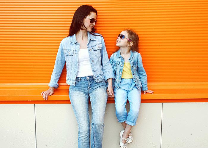 Consejos Para Organizar Un Viaje De Una Madre Con Su Hija Viajes