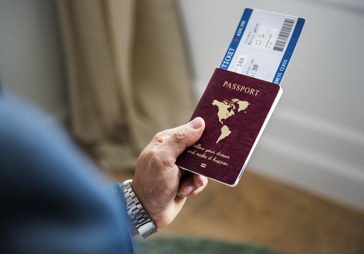 d24f148803791 Cuál es el mejor día para comprar boletos de avión - VIAJES - Mundiario