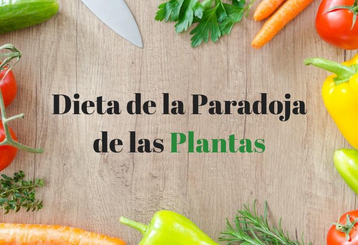 Dieta antiinflamatoria libro pdf