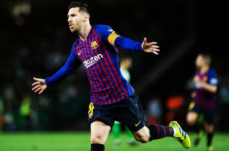 El Barça se pasea en el Benito Villamarín y se afianza en la cima ... ae506f12c9b74