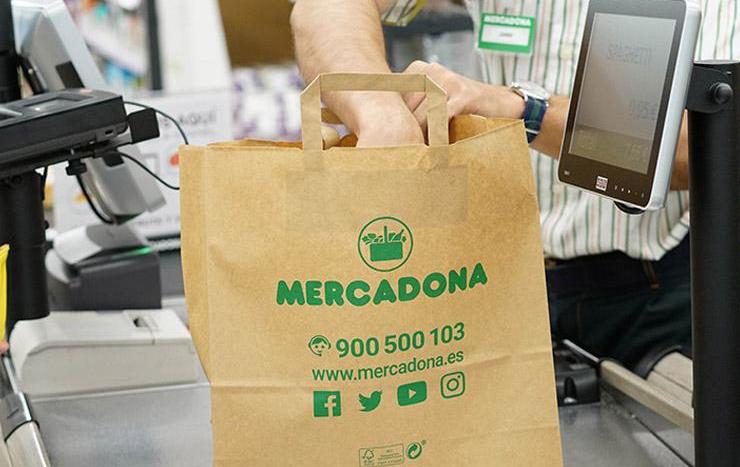 Plástico De Mercadona Definitivo Adiós Bolsas El Excepto Del A Las 0PnkXN8wO