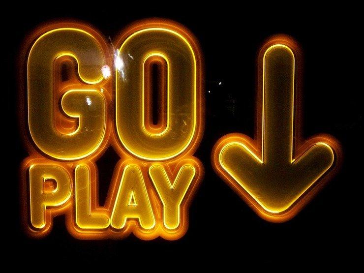casino,casinos,casino online,apuestas, apuestas online,apuestas deportivas