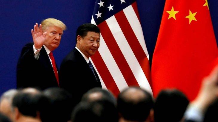 Estados Unidos y China retoman las conversaciones comerciales esta semana