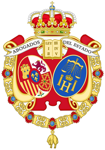 1920px-Coat_of_Arms_of_the_Spanish_Legal_Representatives_of_the_State.svg [640x480]