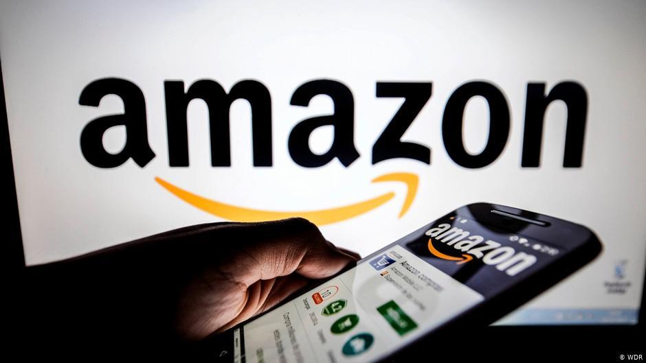 Amazon paraliza sus pedidos de CD de vinilo