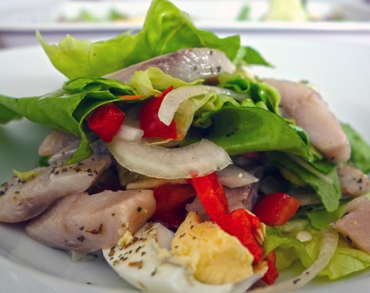 5 alimentos ricos en colágeno para cuidar los huesos y la ...
