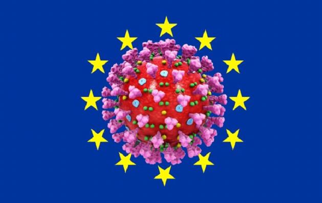 Sánchez señala la necesaria movilización de la Unión Europea