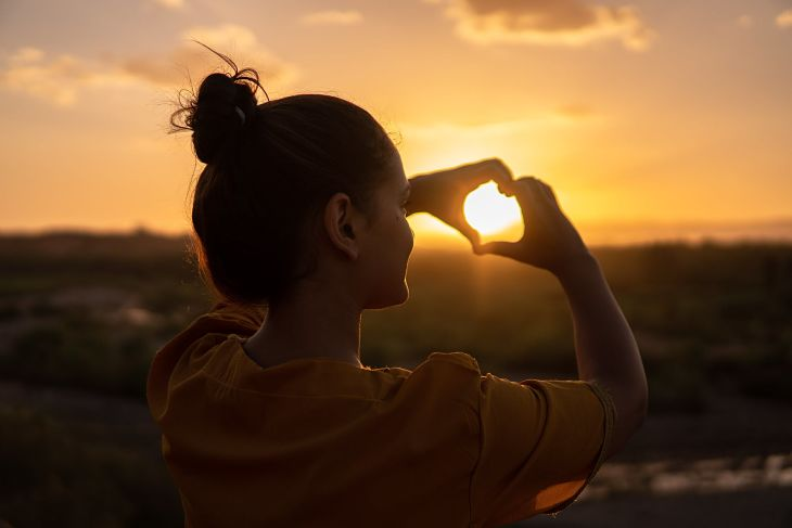 ¿Conoces verdaderamente qué es la autoestima?