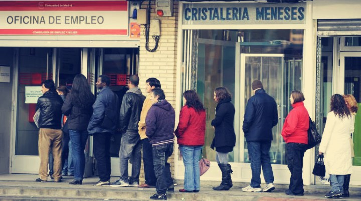 11,5 millones de latinoamericanos quedar — Post pandemia