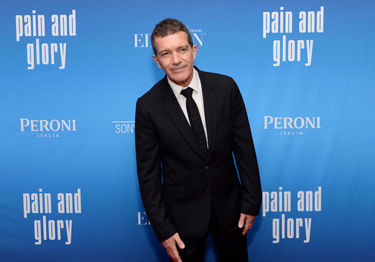 Antonio Banderas, actor español_opt