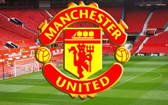 El Manchester United también se fija en Vinícius Júnior - Deportes -  Mundiario