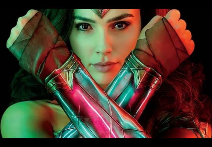 Sorprendente decisión: Wonder Woman 1984 se estrenará en HBO Max a la vez que en los cines