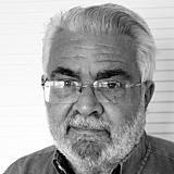 Arturo Lezcano