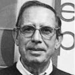 Francisco Vélez Nieto