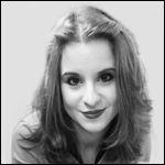 Raquel Graña